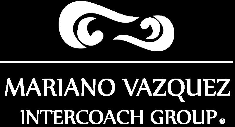 Intercoachgroup