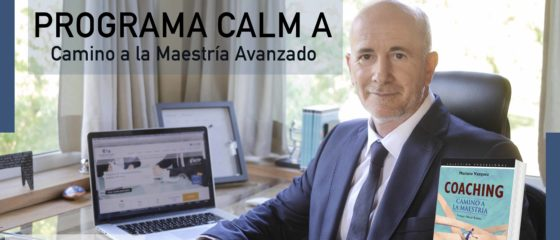 programa_calma (1)