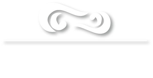 Intercoachgroup