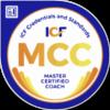 InsigniaMCC